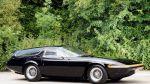 Ferrari 365 GTB/4 Shooting Break