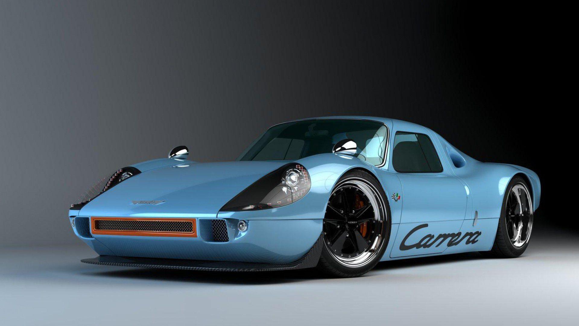 porsche 904 Â definitive list cars