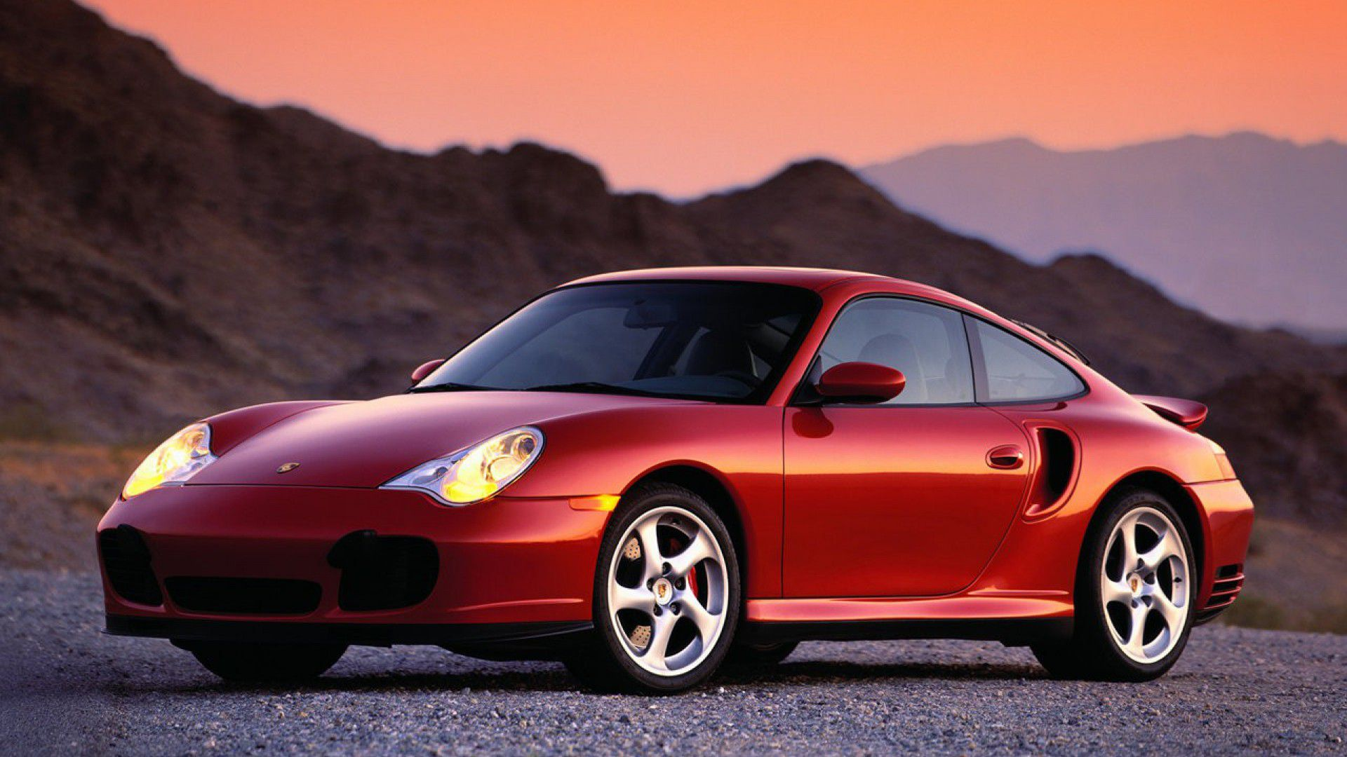 porsche cars in india porsche price list models autos post. Black Bedroom Furniture Sets. Home Design Ideas